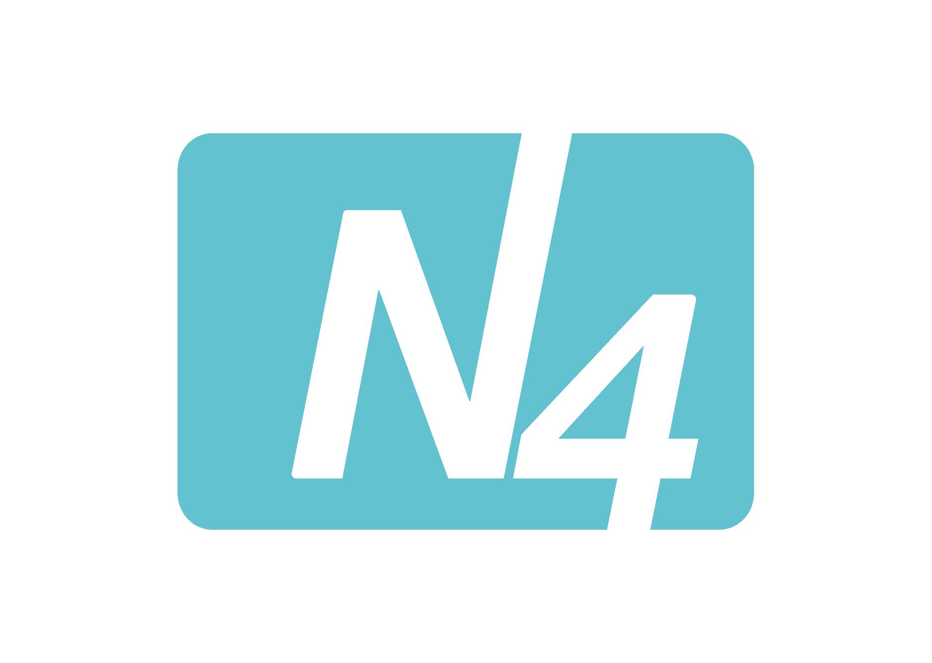 https://n4.is/img/a_logo.png
